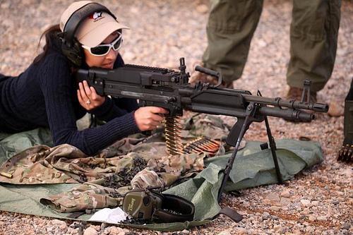 M60 GPMG