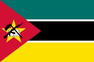 kalashnikov flag