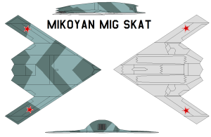 Mikoyan_MiG_Skat_by_bagera3005