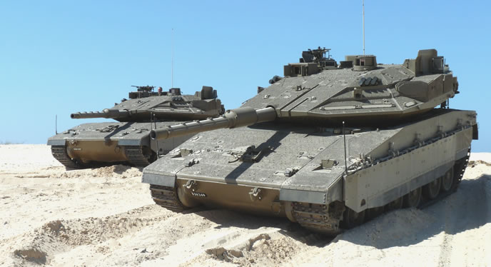 http://immortaltoday.com/wp-content/uploads/2014/01/merkava4_trophy.jpg