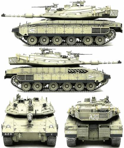 abductions ufos and nuclear weapons merkava tank pictures. Black Bedroom Furniture Sets. Home Design Ideas