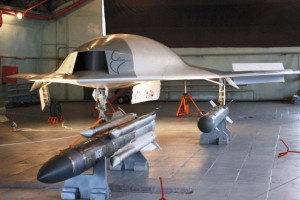 skat-drone 2