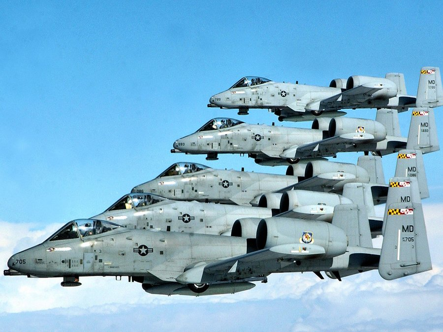the-a-10-is-more-commonly-known-as-the-warthog-or-hog - Copy