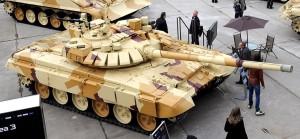 glavni_bojni_tank_7-72B3_iiii