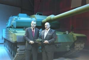 milli-tank-altay-in-prototipi-basbakan-erdoga-4093102_o