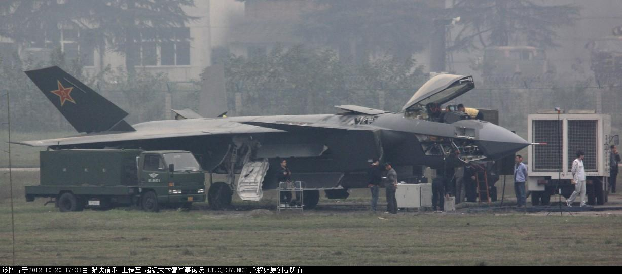 Chinese Stealth Fighter Aircraft Related Keywords & Suggestions ...