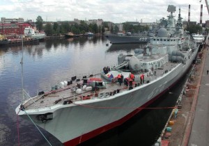 Demand-of-Russian-Navy-for-Project-22350-Admiral-Gorshkov-Class-Frigates-to-Rise
