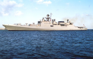 SHIP_FFG_Talwar_Class_INS_Tabar_F44_Side_lg